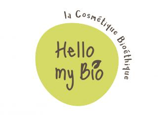 Hello My Bio, Professionnel du Bio en France